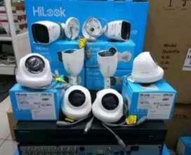 CCTV Termurah Bekasi
