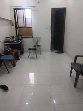 (6 Properties) On Sale For Commercial Use Prime Area Basni & Near By