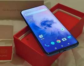 OCTOBER DIWALI sale on ONE PLUS PHONE upto 50% discount buy now