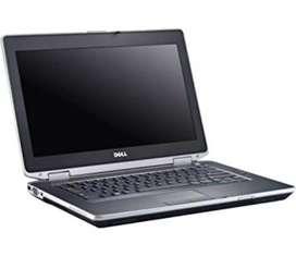 सबसे सस्ता Old Laptops  होलसेल रेट में Dell HP Lenovo  1 Yr Warranty