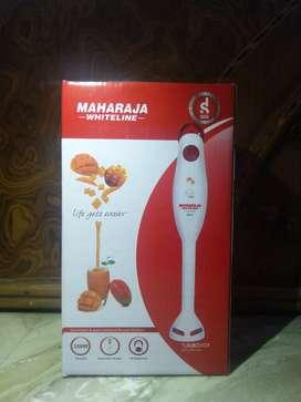 Maharaja electric blender
