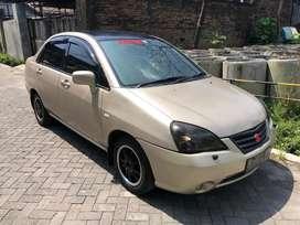 Suzuki baleno next G 2004 AT dp 15jt
