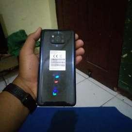 Poco x3 NFC SNAPDRAGON 732G