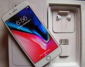 Apple iPhone 7 Plus 32GB Matt Black with Bill Box