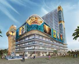 Commercial Shop for sale in Saya South X Noida Extension