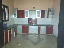 Independent Ram Ganga vihar 4 Room set Luxury House for Rent