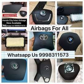Vaniyamkulam Kerala We supply Complete Airbags