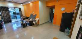 Available 2bhk flat for rent at Raibandar