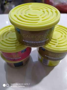 Parfum califonia