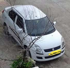 good condition car personal drive