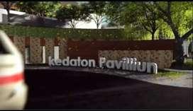 Kedaton Rumah Kos dkt kampus Unika Kedokteran Mall BSB bkn Tembalang