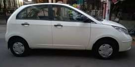 Driver for mahindra pickup