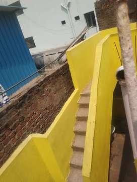 Independent house for sale near padamavati college, subramanyam colony