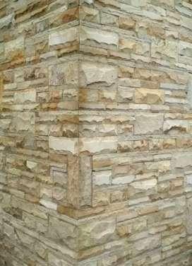 Batu alam andesit Kangbatu