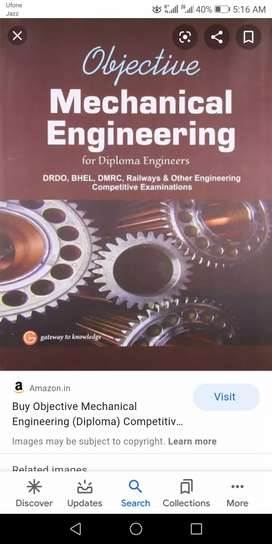 DAE mechanical; electrical ; books avaiable 30%off price