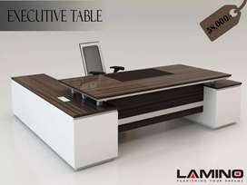 Compelet office solution customize size,with free interior consultancy