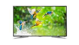 LED TV  FULL HD SMART UPTO 65 INCH WITH BEST PRICE