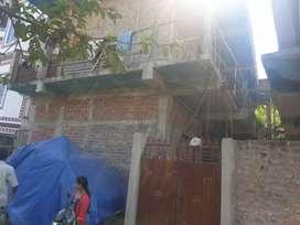 12 Lesa 1choniya mati including 2stand building