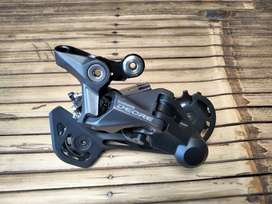 Rd Shimano Deore 10s