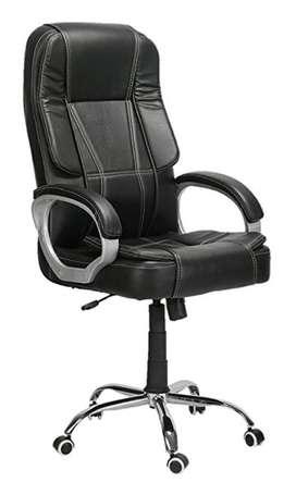 Royal office revolving mesh new boss chair