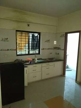 3 b h k bungalow for sale in anand ganesh