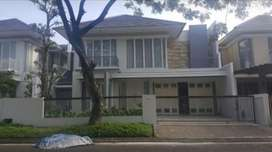 dijual rumah royal residence mainroad row jalan lebar SHM adem ciamik
