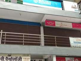 Shops at Market area on sale
