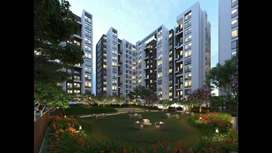 2bhk in wakad@prime location, 68 Lakh( all incl)-Get Luxury