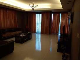 Apartemen Murah dan Bagus di Pusat Kota Medan
