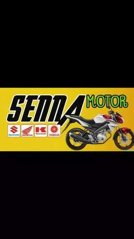 Dicari mekanik motor