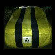 Cover Mobil /Tutup Body Mobil/bahan indoor bandung.25