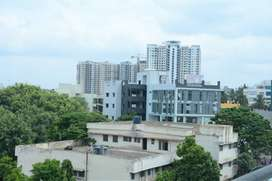 Commercial property for Rent & sale at Mysore road