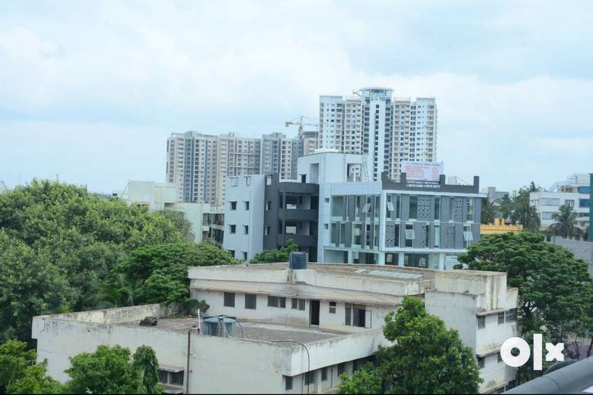 Commercial property for Rent & sale at Mysore road 0