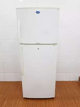 Samsung 300ltrs double door refrigerator with free home delivery