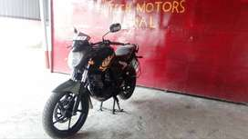 Good Condition Yamaha FzS Std with Warranty |  5295 Delhi