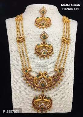 Jewellery collection for sale