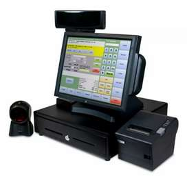 accounting software , inventory software , billing software