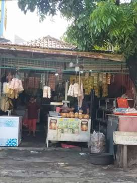 Jual Rumah Pinggir Jalan Raya Cilangkap Jakarta Timur