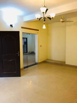 4 bed House for rent