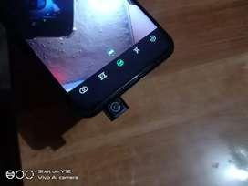 Phone 4 64  Koi kharabi Nahin Hai