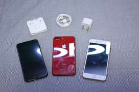 IPhone All model available at good price