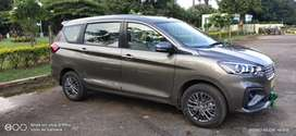 Car for rental for tours
