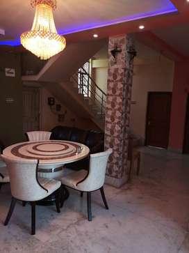 Shantiniketan Guest House