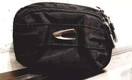 CAMEL ACTIVE pocket bags original kond baru gres.
