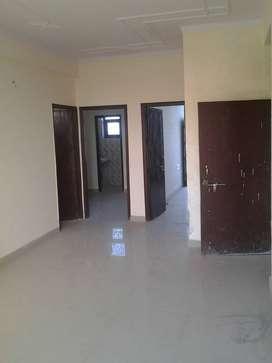 2BHK flat for sale in nalanda town agra