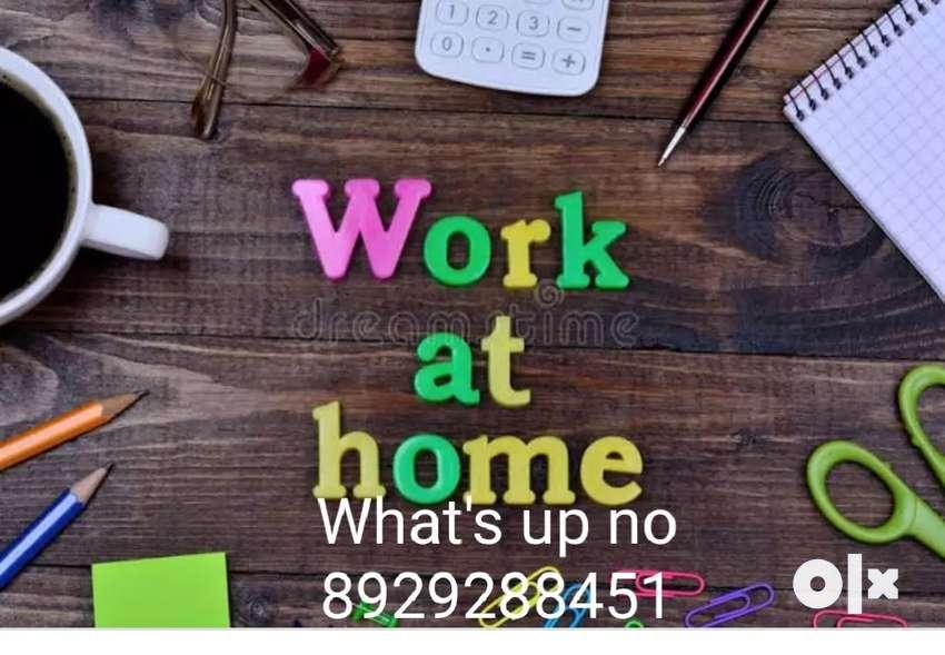 Weekly basis Jobs 0