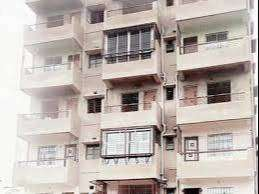 Ready 3 Bhk Flats in chira  chas