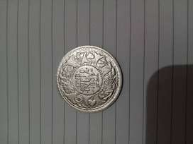 Rare 1805 king George V coin
