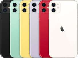 IPhone 11 On Installments