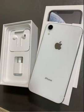 Navratri Bumper Offer Sale on Apple iPhones  with all accessories